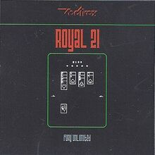 Royal21