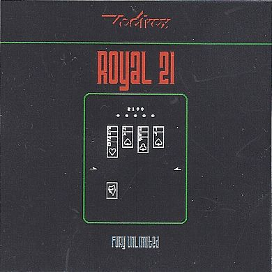 File:Royal21.jpg