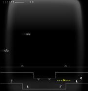 Lv312oclockplanetscreen3