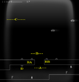 Lv312oclockplanetscreen4.png