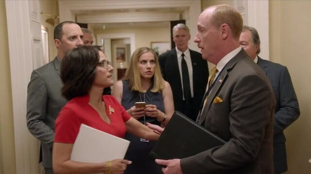 File:Veep-Season-5-Episode-1.jpg