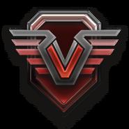 VSec Armament