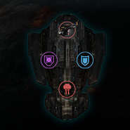 Voyager Config