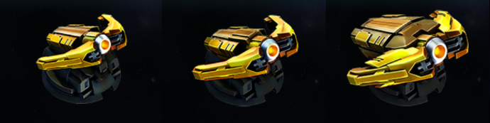 Impulse Turret1