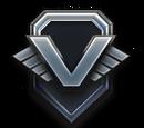 VEGA Corporation