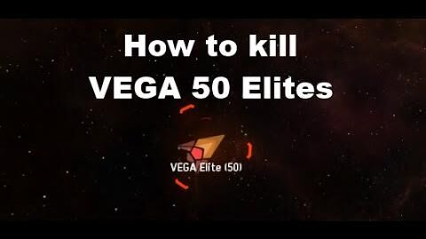 (Tutorial) VEGA 50 Speedfarming