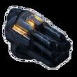 SICO Missile III