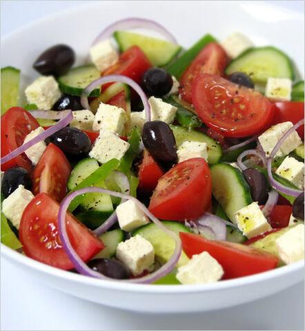 File:Greek salad.jpg