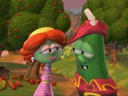 2005-VeggieTales-DukeandtheGreat-1