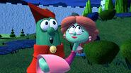 Larry&Petunia