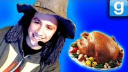 HAPPY THANKSGIVING! - The VenturianTale Thanksgiving Special (Garry's Mod)-1