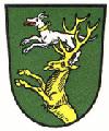 D-Cadolzburg.png