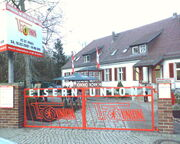 Alte Försterei Köpenick1.jpg