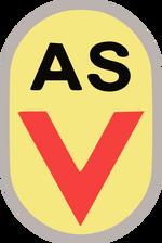 Logo Vorwärts Marienberg.png