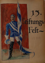 Geschichte bavaria bt