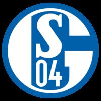 Logo FC Schalke 04.png
