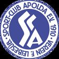 SC Apolda VfL.png