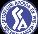 SC Apolda