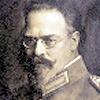1906 PrinzLF.jpg