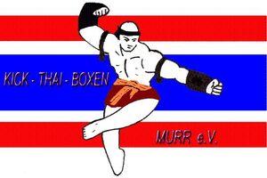 Kick-Thai-Boxen Murr.jpg