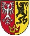 D-Bad Neuenahr-Ahrweiler.png