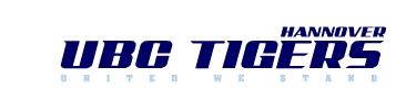 UBC Tiger Schriftzug.jpg