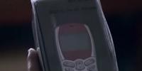 Disposable Cellphones
