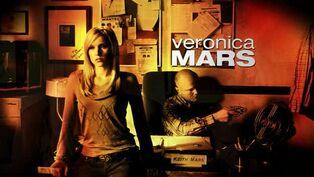 Veronica Mars (series)
