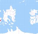 Angliya