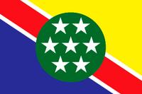 Lcflag