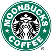 Moonbucks