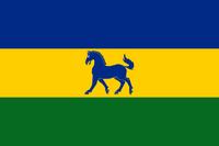 PA Flag Proposal bezbojnicul