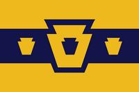 PA Flag Proposal Eigenwelt