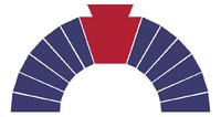 PA Flag Proposal Howard J Wilk 1