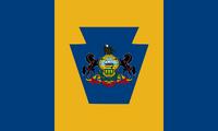 Pa Flag Proposal Manonpinkcorner 3