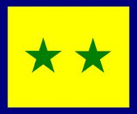 PA Flag Proposal FlagFreak