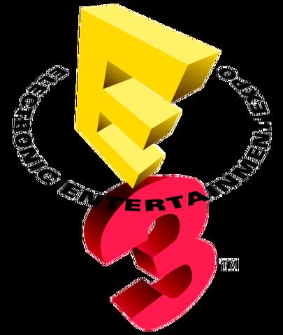 File:E3-logo.png