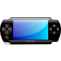 File:PSP icon.png