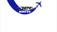 Jet brew design