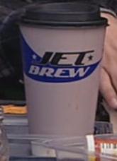 JetBrew