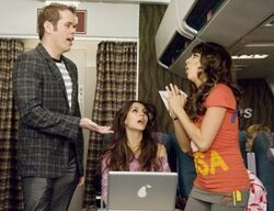 Victorious-Wifi-in-the-Sky-300x230