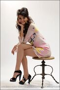 Victoria Justice Picture 028