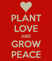 Plant-love-and-grow-peace-2