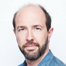 eric lange net worth
