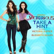 Victoria-justice-elizabeth-gillies-take-a-hint.jpg