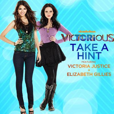 Archivo:Victoria-justice-elizabeth-gillies-take-a-hint.jpg