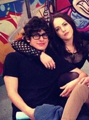 Cast of Victorious