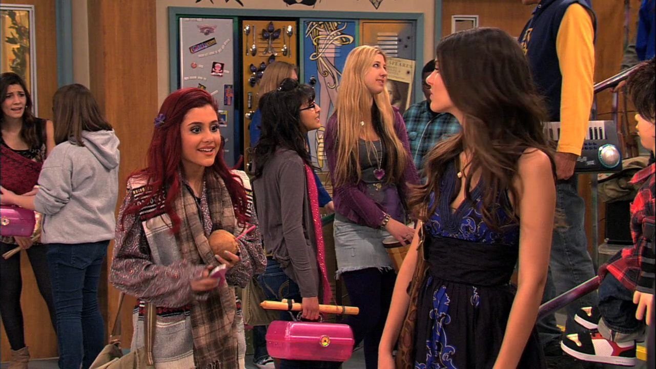 Image - Victorious-2x0...