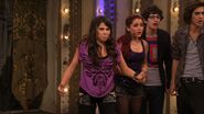 Victorious-2x06-Locked-Up-ariana-grande-24241441-1280-720