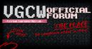 VGCW Slider4-2nd